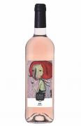Vinho Casa Grande Rosé 750ml