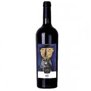 Vinho Casa Grande Tannat 750ml