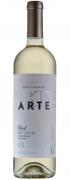 Vinho Casa Valduga Arte Blend Branco 750ml