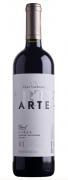 Vinho Casa Valduga Arte Blend Forza 750ml