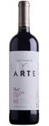 Vinho Casa Valduga Arte Blend Fruité 750ml