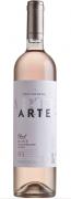 Vinho Casa Valduga Arte Blend Rosé 750ml