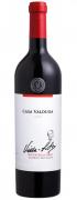 Vinho Casa Valduga Gran Villa-Lobos Cabernet Sauvignon 750ml