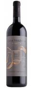 Vinho Casa Valduga Terroir Cabernet Sauvignon 750ml