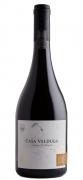 Vinho Casa Valduga Terroir Exclusivo Syrah Viognier 750ml