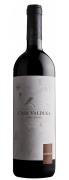 Vinho Casa Valduga Terroir Exclusivo Marselan 750ml