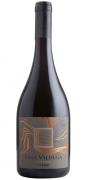 Vinho Casa Valduga Terroir Syrah 750ml