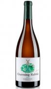 Vinho Charming Rabbit Chardonnay 750ml