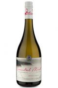 Vinho Coastal Mist Terroir Selection Sauvignon Blanc 750ml