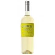 Vinho Corbelli Pinot Grigio 750ml