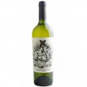 Vinho Cordero Con Piel de Lobo Chardonnay 750ML