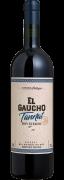 Vinho Don Guerino El Gaucho Tannat 750ml