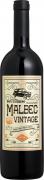 Vinho Don Guerino Vintage Malbec 750ml