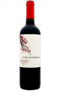 Vinho Donã Florencia Cabernet Sauvignon 750ml