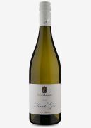 Vinho Ernst Loosen Pinot Gris 2019 750ml