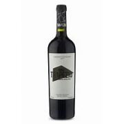 Vinho Finca Trapezio Cabernet Sauvignon 750ML