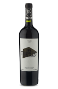 Vinho Finca Trapézio Malbec 750ML