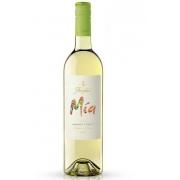 Vinho Freixenet Mia Branco 750ml