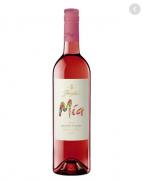 Vinho Freixenet Mía Rose 750ml