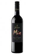 Vinho Freixenet Mia Tinto 750ml