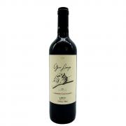Vinho Gran Amigo  Cabernet Sauvignon Consecha Única
