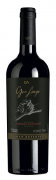 Vinho Gran Amigo Cabernet Sauvignon Gran Reserva
