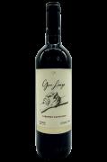 Vinho Gran Amigo Reserva Cabernet Sauvignon