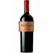 Vinho Jorge Rubio Premiado Malbec 750ml