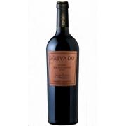 Vinho Jorge Rubio Privado Reserva Blend Malbec-Tannat 750ml