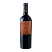 Vinho Jorge Rubio Privado Reserva Cabernet Sauvignon 750ml