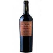 Vinho Jorge Rubio Privado Reserva Tempranillo 750ml