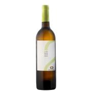 Vinho Las Dosces Blanco 750ml