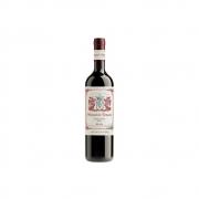 Vinho Marqués de Tomares Crianza 750ml