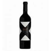 Vinho Mosquita Muerta Blend de Tintas 750ML