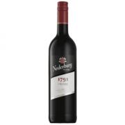 Vinho Nederburg Pinotage 750ML