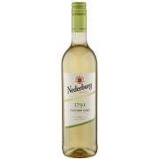 Vinho Nederburg Sauvignon Blanc 750ml