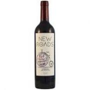 Vinho New Roads Red Wine