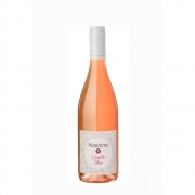 Vinho Norton Rosado de Malbec 750ml