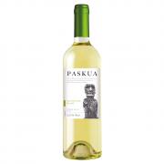 Vinho Paskua Sauvignon Blanc 750ml
