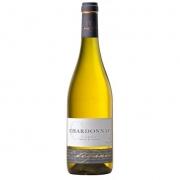 Vinho Pays D'oc Chardonnay 750ml