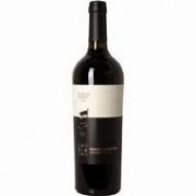 Vinho Perro Callejero Blend de Malbec 750ML