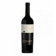 Vinho Perro Callejero Cabernet Franc 750ML