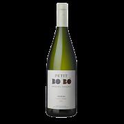 Vinho Petit Bo Bó Sauvignon Blanc 750ML