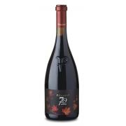 Vinho Pilandro 70 anni Merlot 750ml