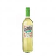 Vinho Porteño Sauvignon Blanc 2017