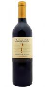 Vinho Primera Piedra Cabernet Sauvignon 750ml