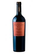 Vinho Jorge Rubio Privado Reserva Malbec 750ml