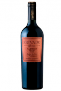 Vinho Jorge Rubio Privado Reserva Cabernet Franc 750ml