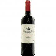 Vinho Real Compañía de Vinos Red Wine  750ml
