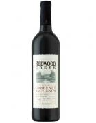 Vinho Redwood Creek Cabernet Sauvignon 750ml